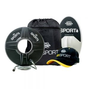 Whites MX Sport Accessory Pack