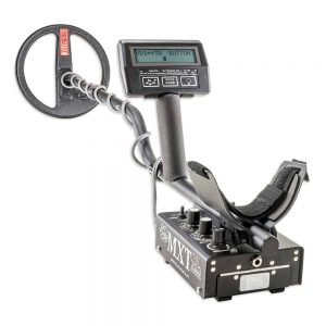 Whites MXT All Pro Metal Detector