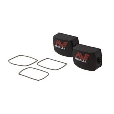 Minelab Battery and Sand Kit CTX 3030