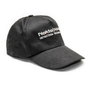 Nokta Black Hat