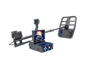 nokta-makro-deephunter-3d-pro-package