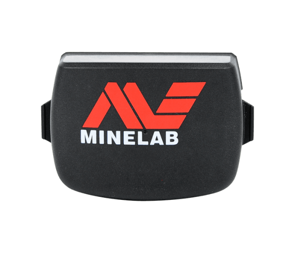 Minelab CTX 3030 LI-ION Rechargeable Battery Pack