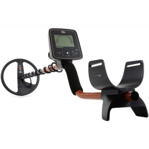 Whites TreasurePro Metal Detector