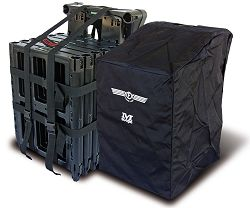 Fisher Security Protective Cover