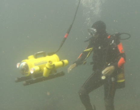 deep-sea-diving-detection-search-recovery
